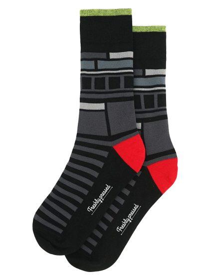 Anakin socks