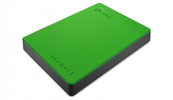 Seagate-Game-Drive-Xbox-One