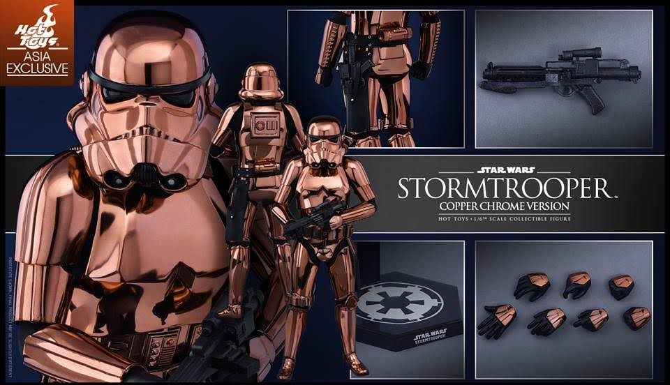 copper_chrome_stormtrooper