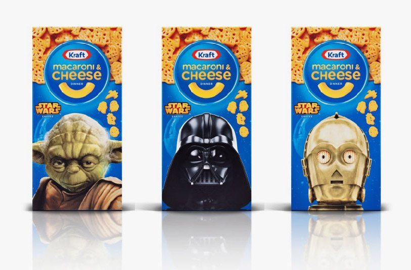 starwars-mac-cheese