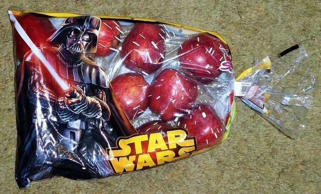 starwars_apples