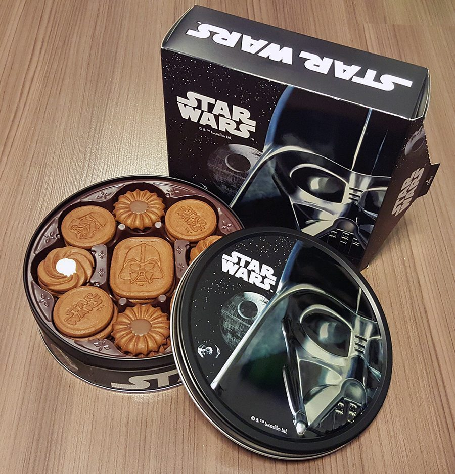 starwars_biscuits