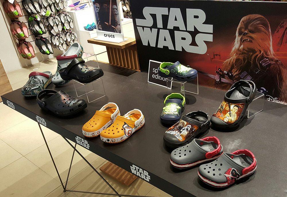 starwars_crocs