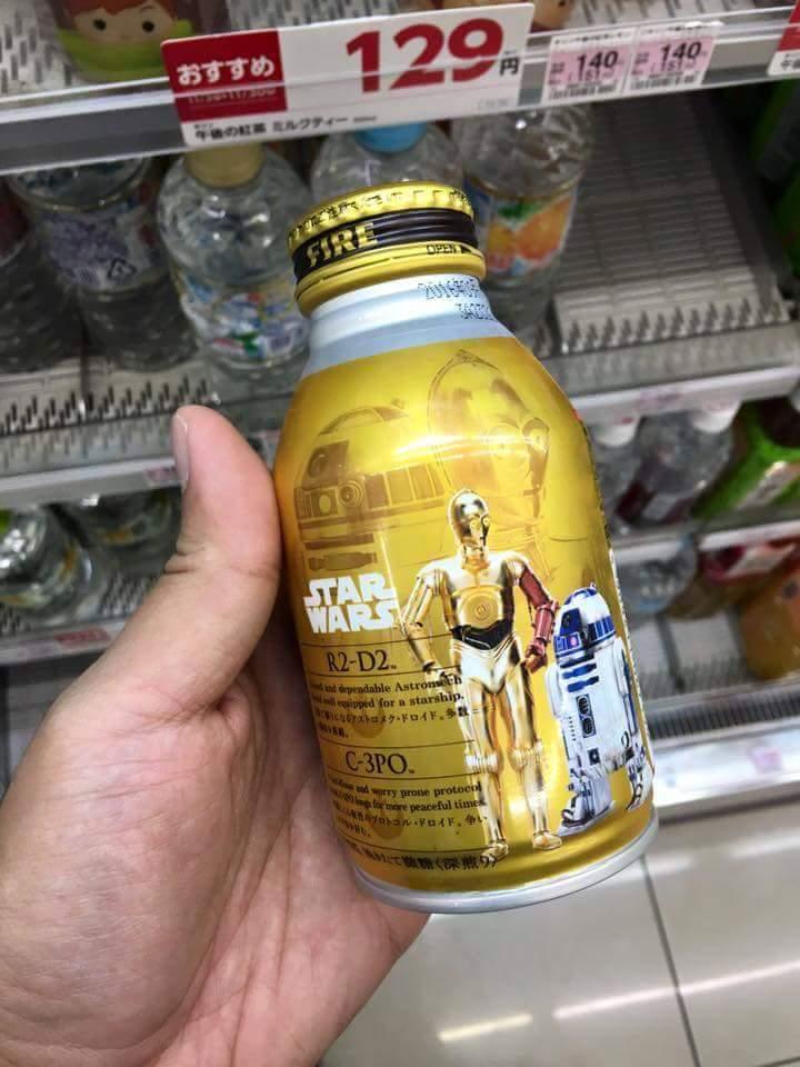 starwars_drink2