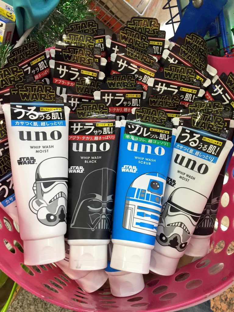 starwars_facialwash