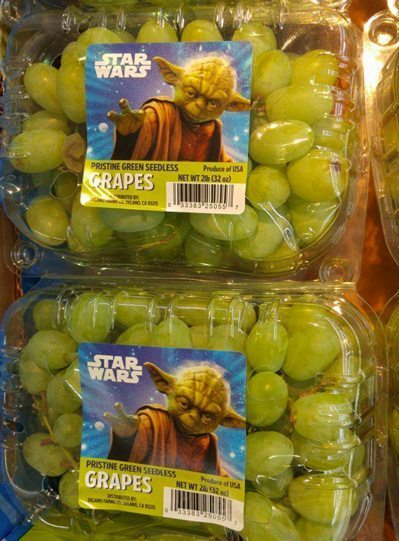 starwars_grapes