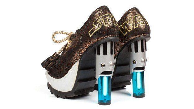 starwars_heels