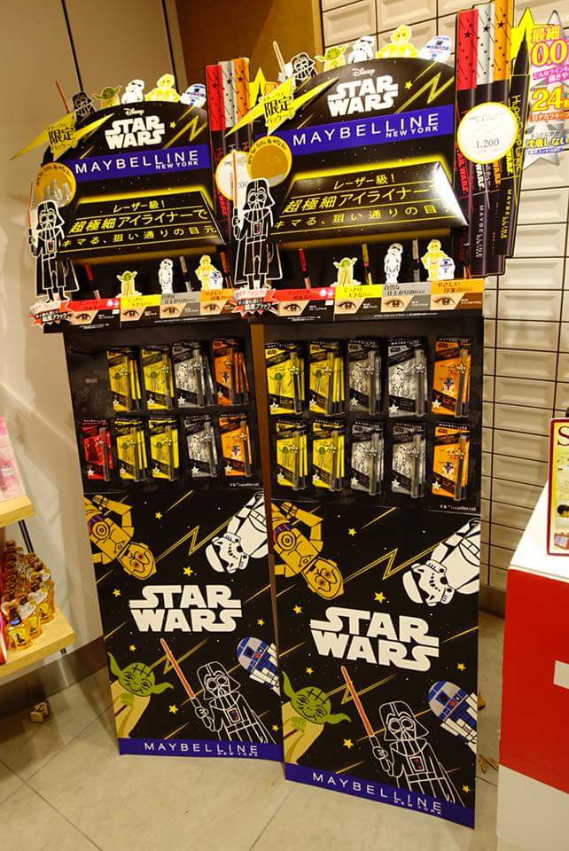 starwars_maybelline