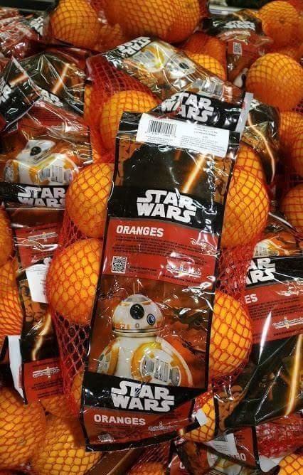 starwars_oranges