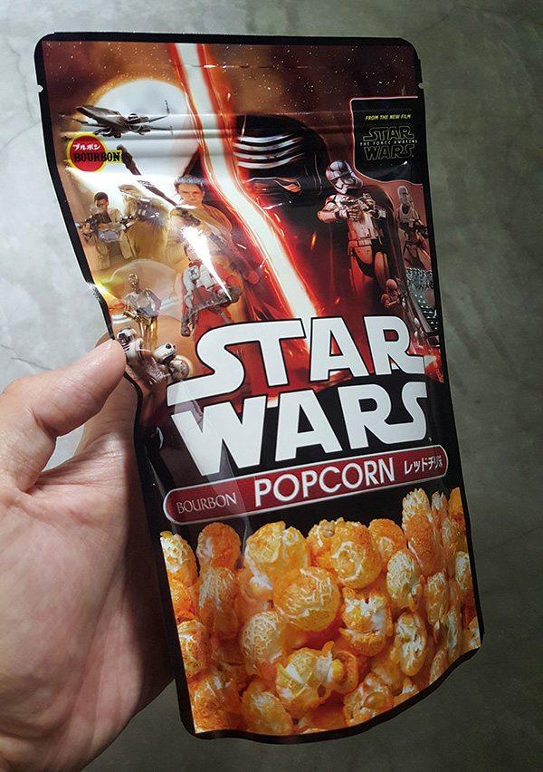 starwars_popcorn