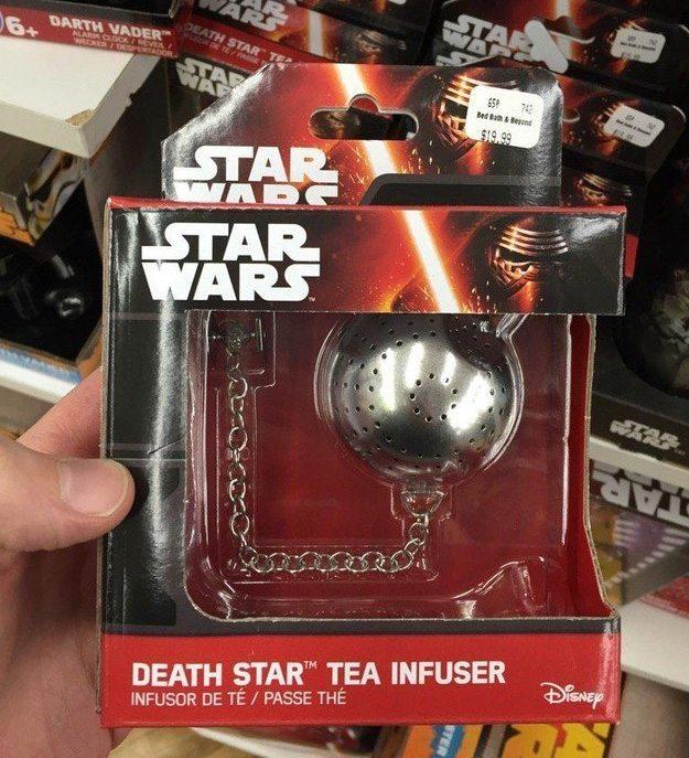 starwars_tee_infuser
