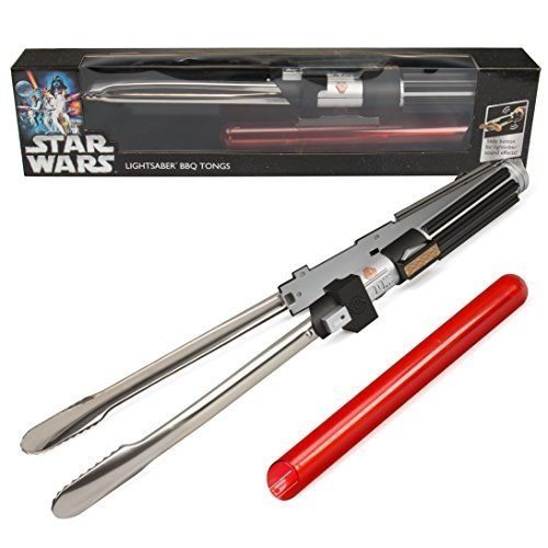 starwars_tongs