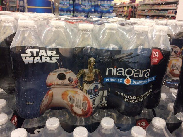starwars_water