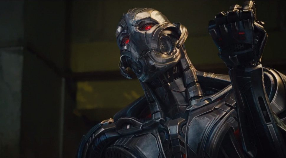 Avengers-Age-of-Ultron-Ultron-970x536