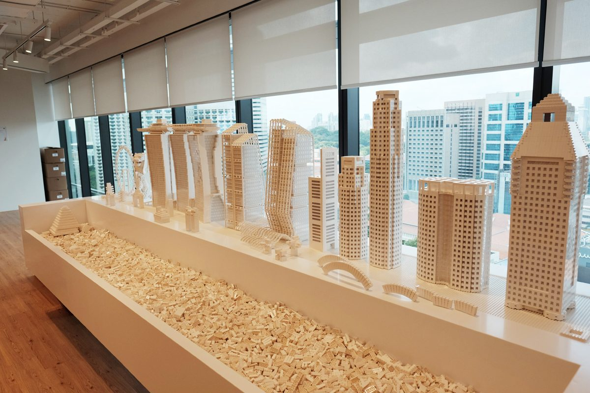 LEGO-SINGAPORE-OFFICE-TOUR-(12)
