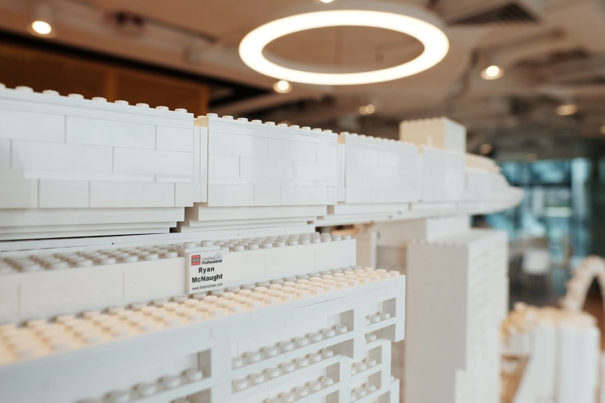 LEGO-SINGAPORE-OFFICE-TOUR-(28)