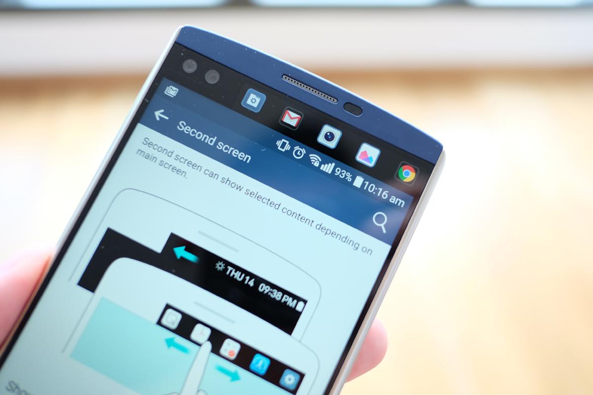 LG V10 review (25)