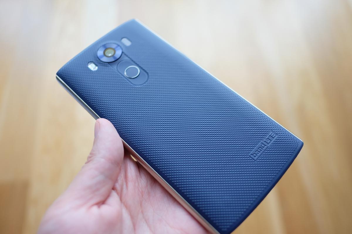 LG V10 review (29)