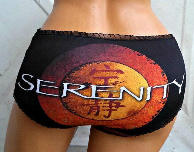 serenity-panties