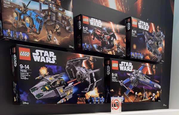 star wars 2016 summer sets leak (1)