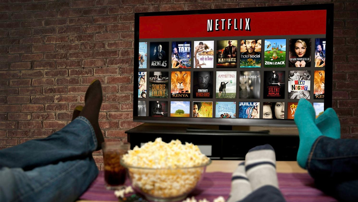 How To Access US Netflix Without Paying For VPN | Geek Culture