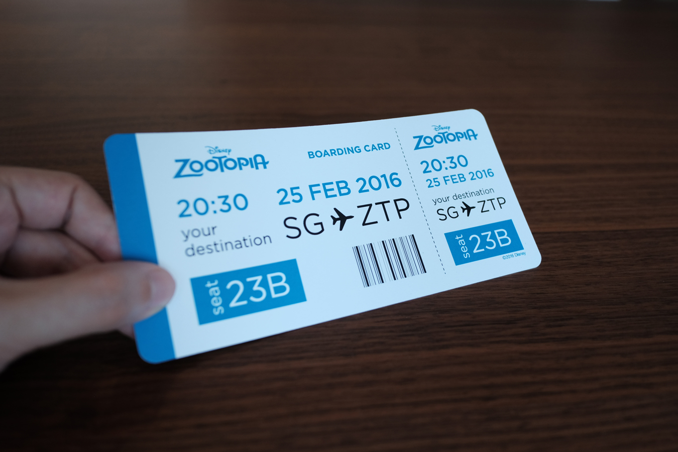 zootopia-boarding-pass