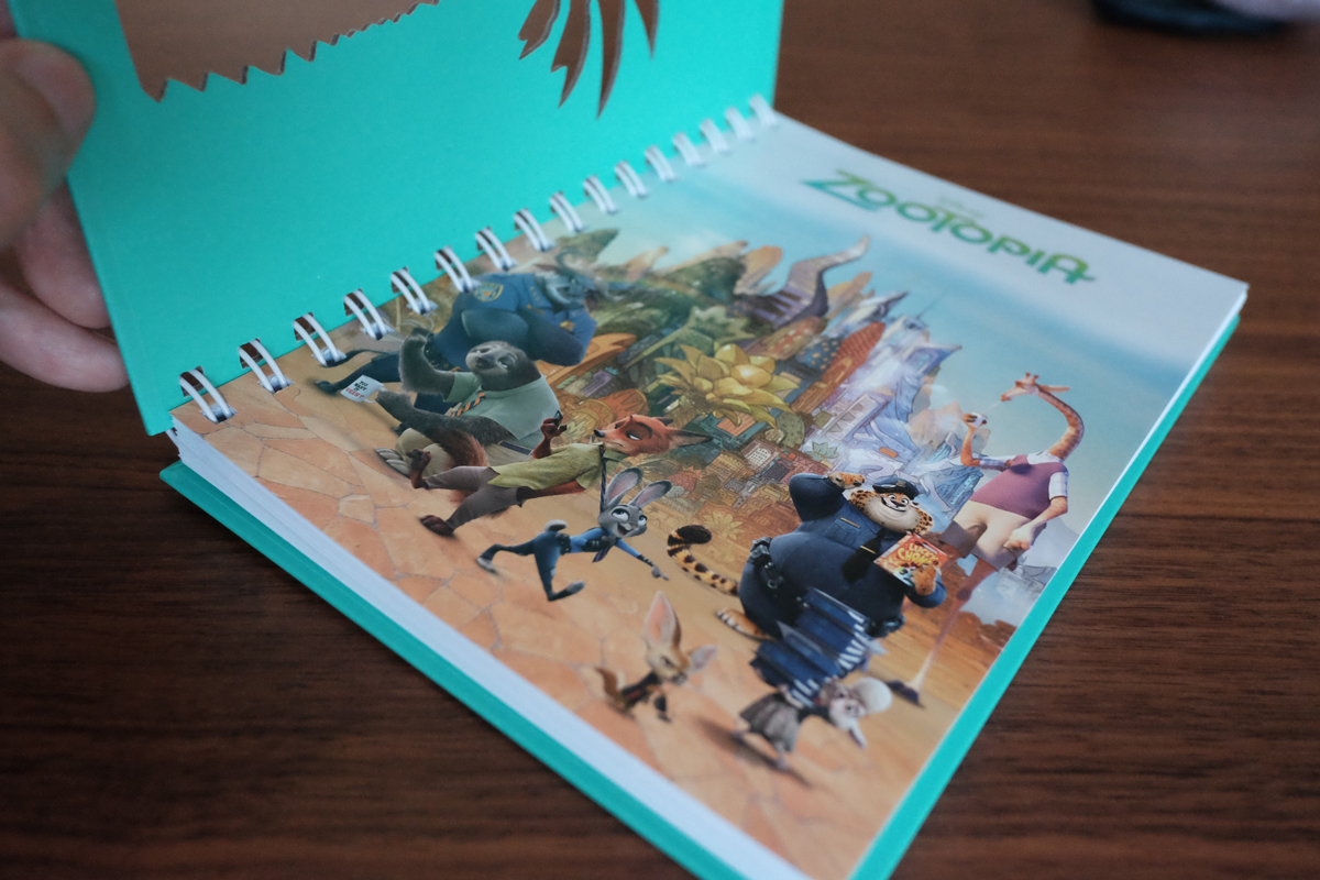 zootopia-notebook-open