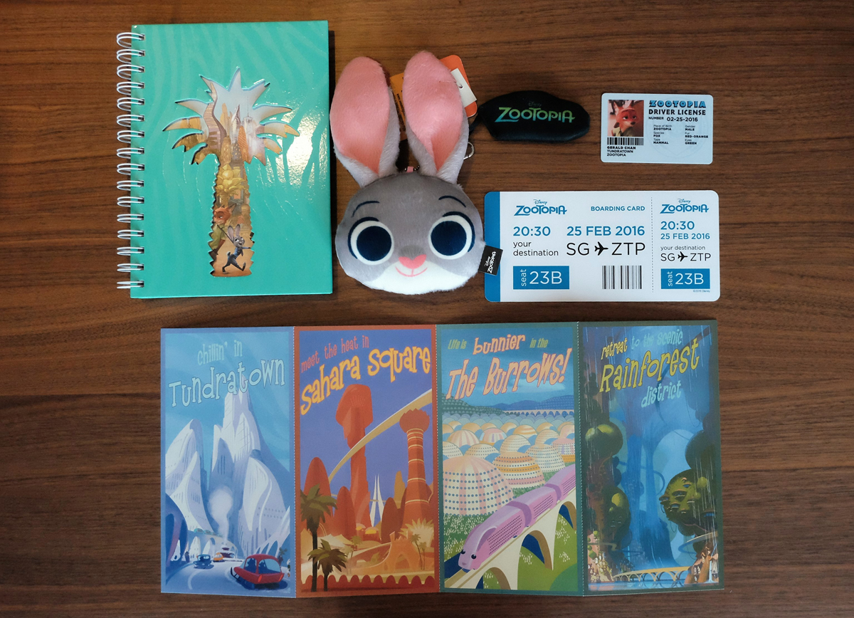 zootopia-welcome-pack-flatlay