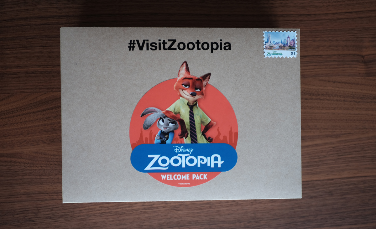 zootopia-welcome-pack-front