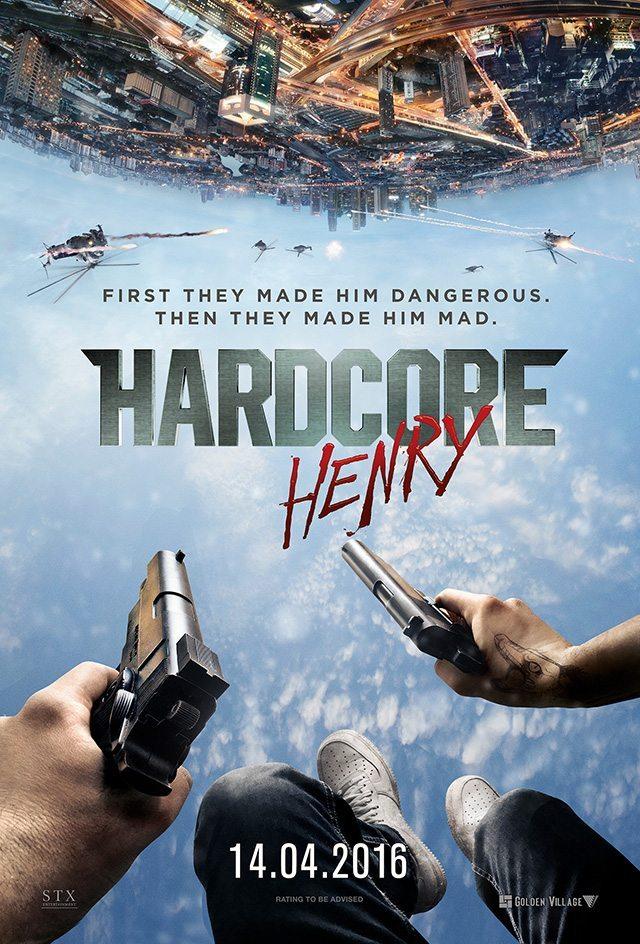 HARDCORE_HENRY