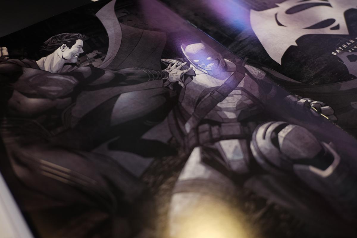 batman v superman mystamp collection inner cover(1)