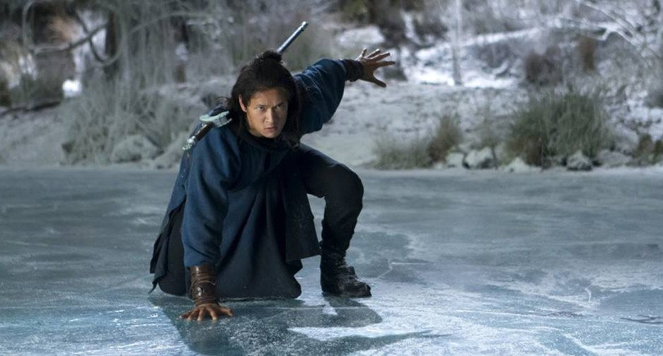 crouching-tiger-hidden-dragon-sword-of-destiny3