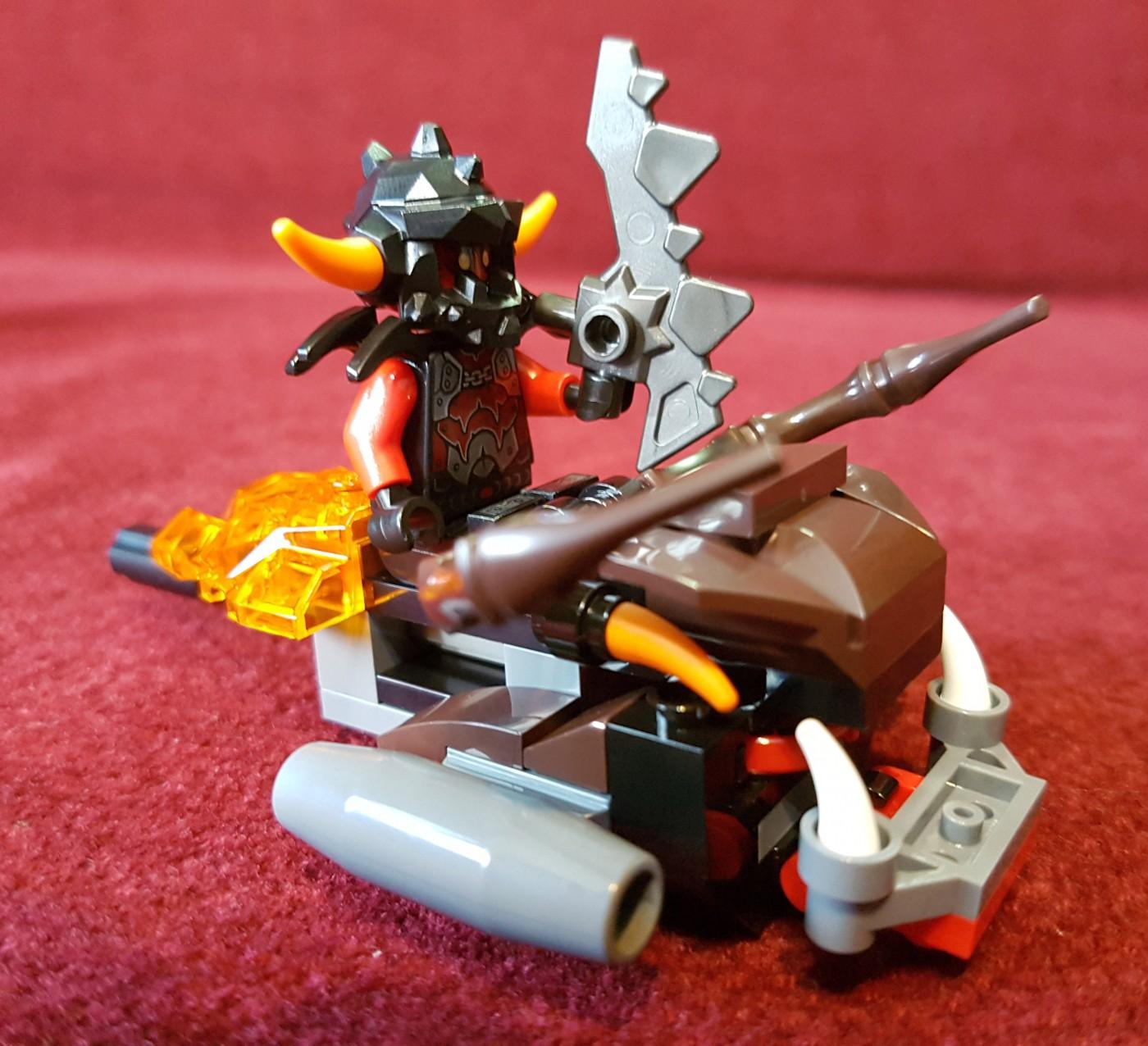 Lego_fortrex5