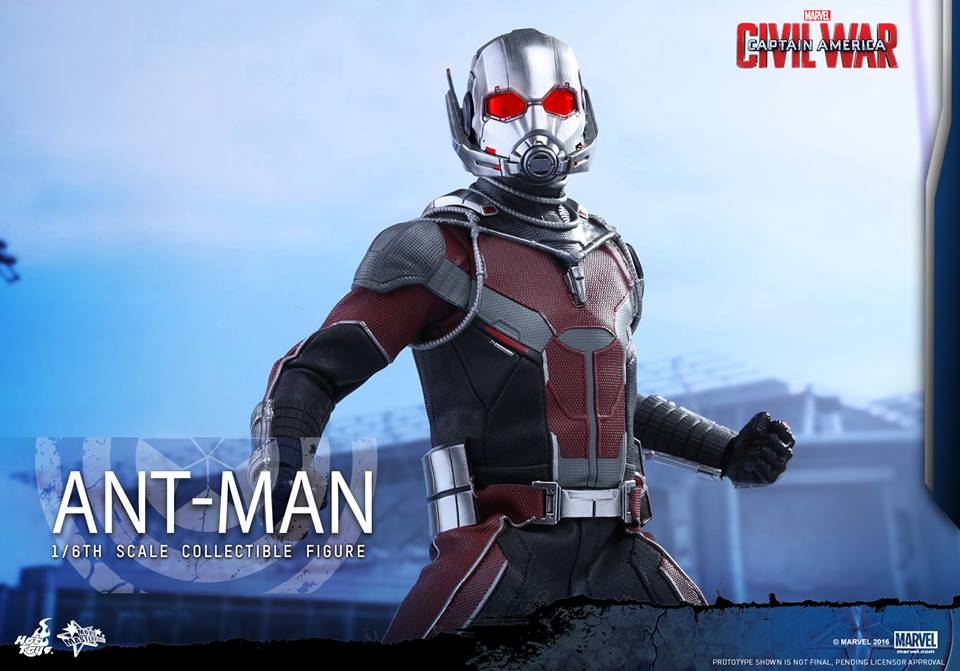 hot-toys-captain-america-civil-war-ant-man-action-figure