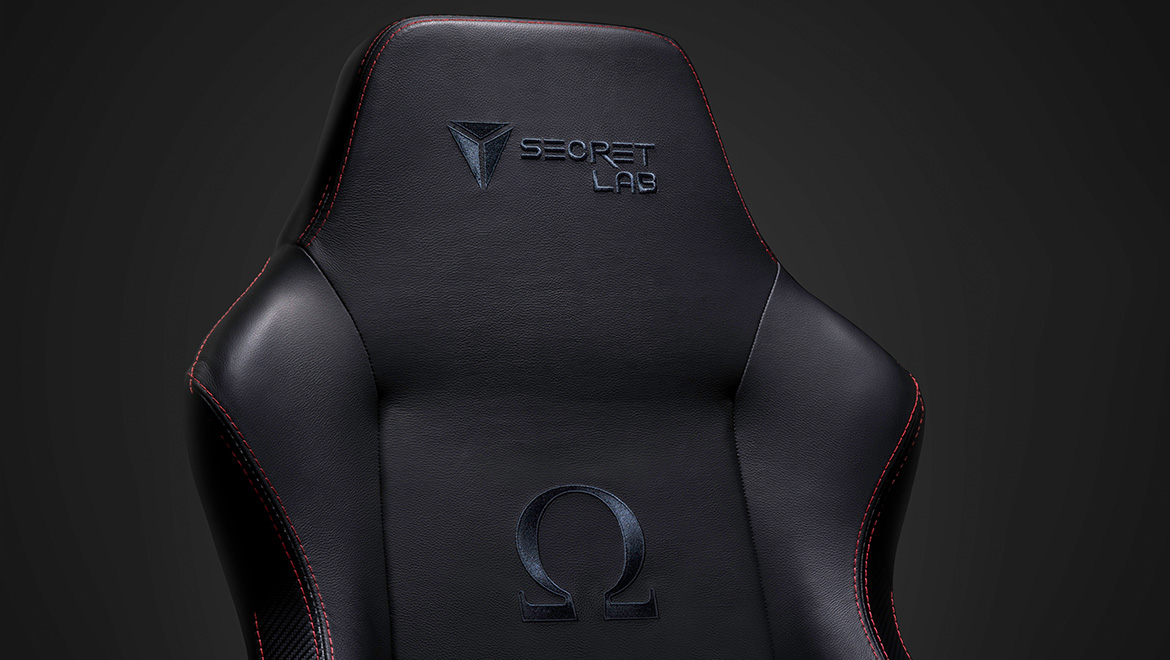 Wondrous Secretlab Launches Worlds First Real Leather Gaming Chair Uwap Interior Chair Design Uwaporg