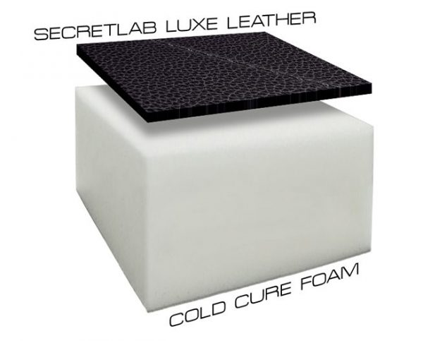 secretlab-luxe-leather