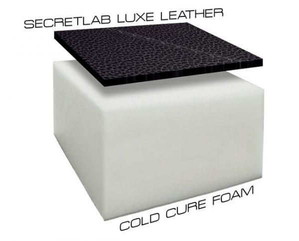 secretlab-luxe-leather
