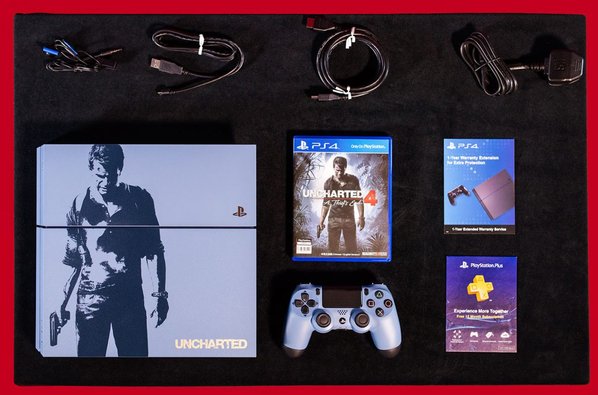 uncharted4_ps4_console