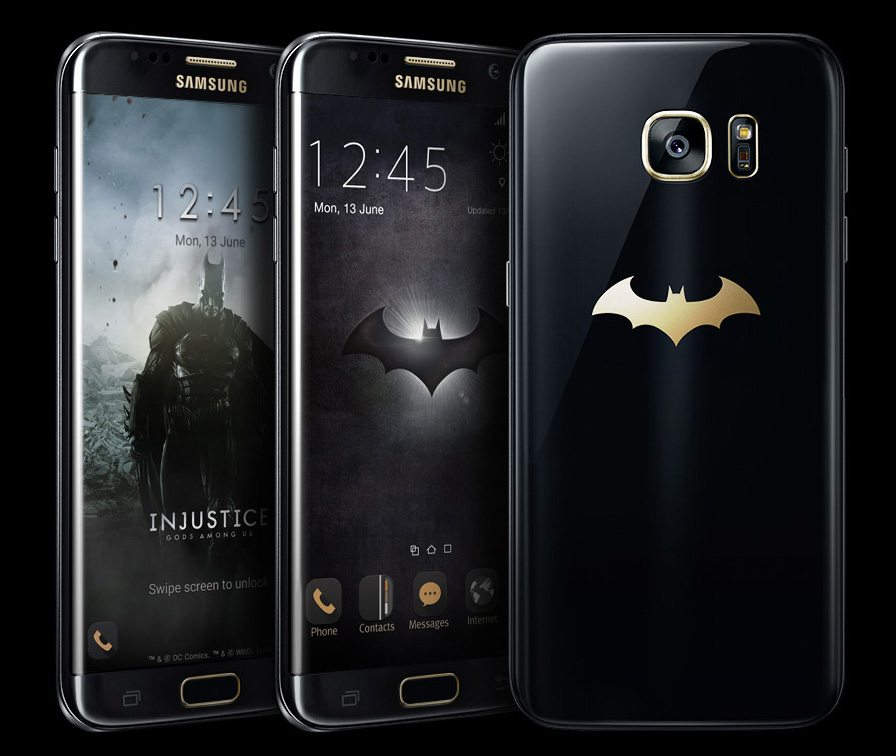 batman_s7_edge3