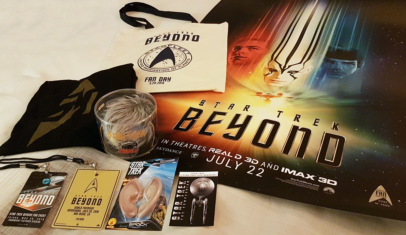 startrek_fan_event_swag