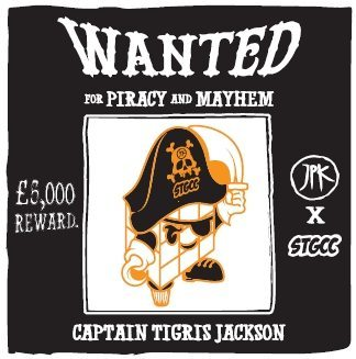 CaptainTigrisJackson