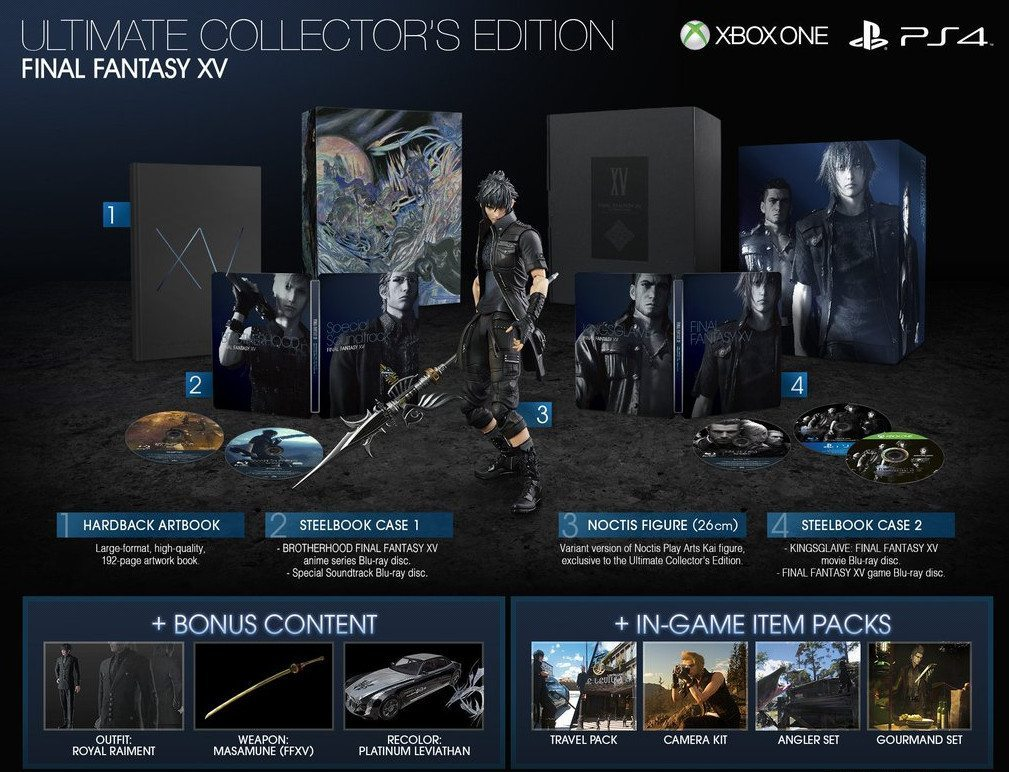 ffxv_ultimate_collectors_edition