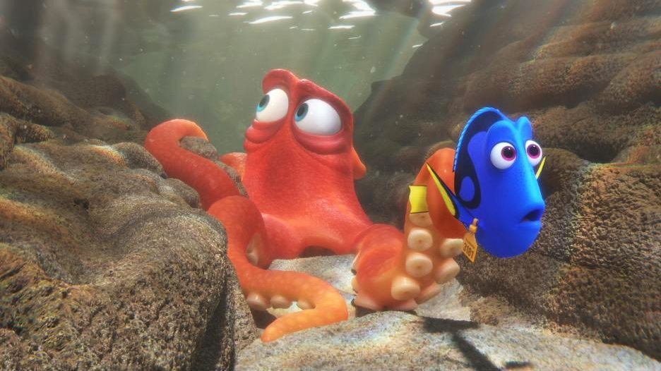 finding dory review (3)
