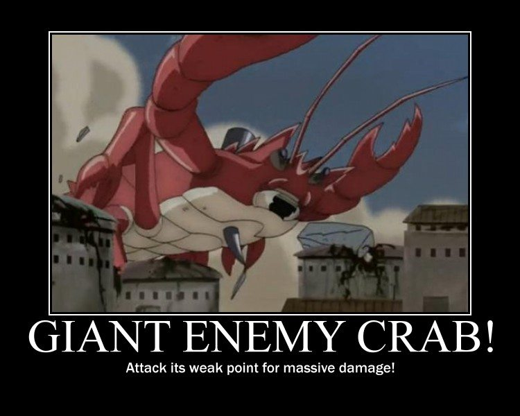 giant_enemy_crab_by_grimmjack