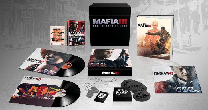 mafia3_collectors_edition