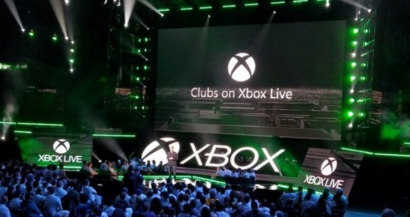 xboxliveclubs