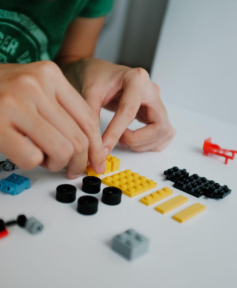 GC_LEGO_60101-17