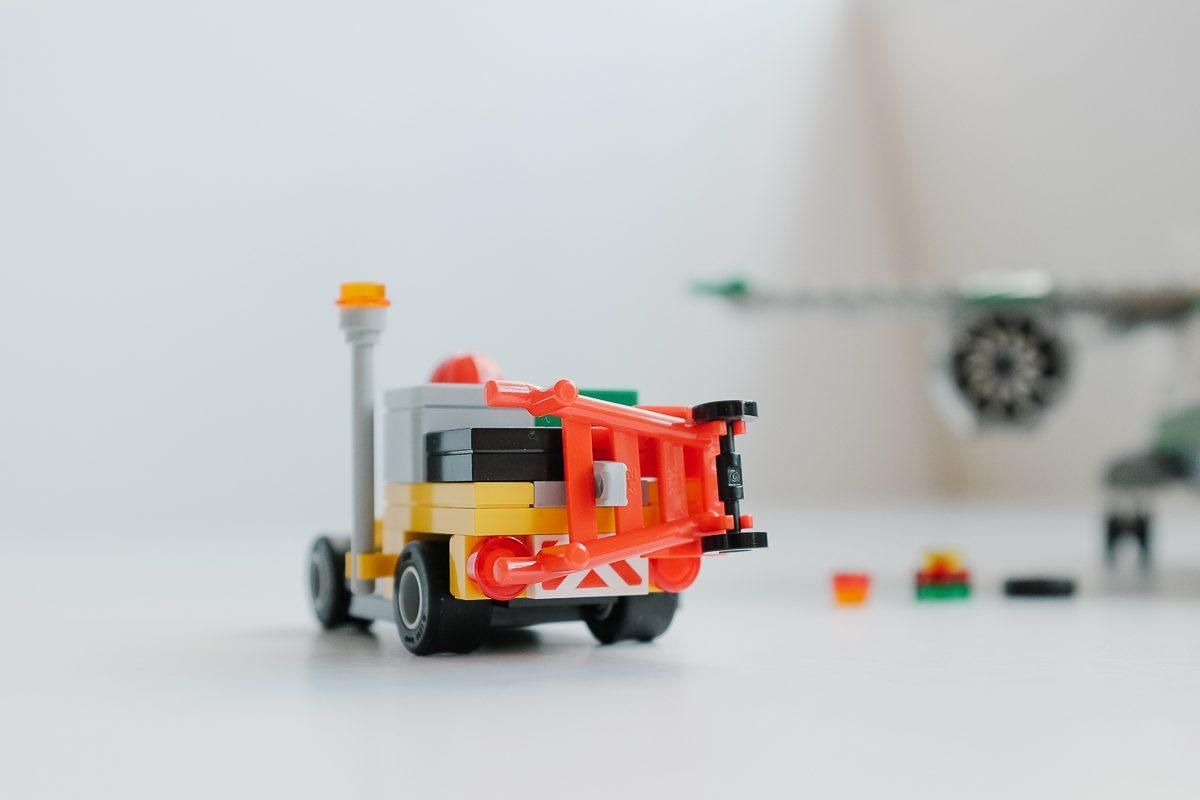 GC_LEGO_60101-84