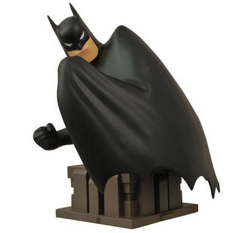 batman_logo_bust