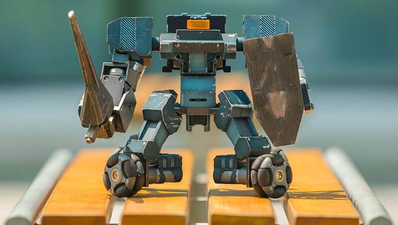 ganker-robot4